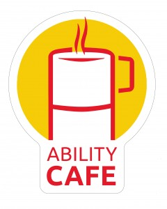 ability_cafe_logo_color