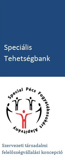 tehetsegbank_logo